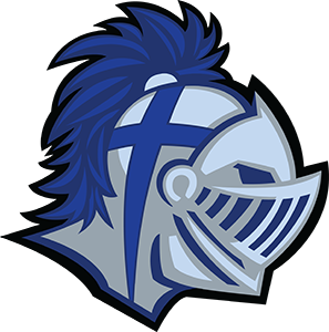 Southern Wesleyan Warriors
